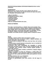 RECEITA DE BACALHOADA COM MOLHO BRANCO.doc