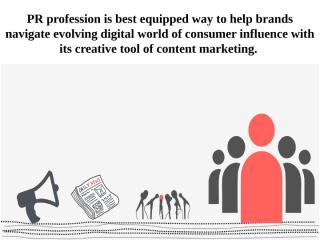 Top PR Agency and its importance.pptx
