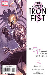 Immortal Iron Fist 10 (2007) (EN).cbr