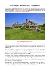 Everything_You_Must_Know_About_Buying_A_Home.pdf