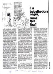 e_a_trabalhadora_negra_cume_q_fica.pdf