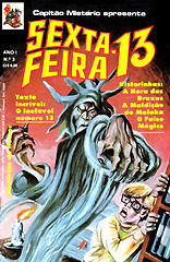Sexta-Feira 13  # 03.cbr