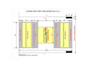 Elaboração de medidas técnicas pré Arte e Clichê.pdf