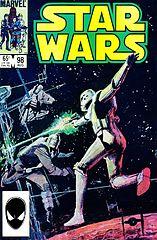 star wars #098.cbz