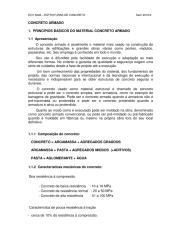 Variação de temperatura o concreto armado.pdf