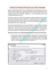 www.belajarforex.biz - Forex Basic 04 - Panduan MT4.pdf