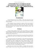 Sayyid Muhammad Al-Maliki.pdf