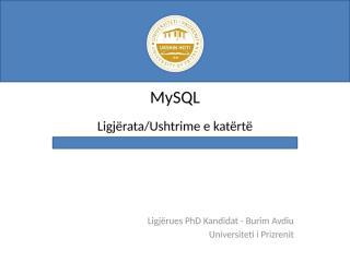 L5-MySQL.pptx