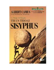 Than thoai Sisyphus – Albert Camus.pdf