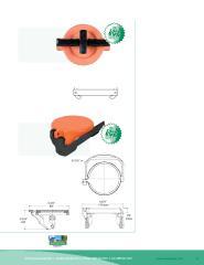 1711T_Vapor_Recovery_Caps.pdf