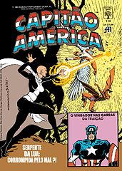 Capitão América - Abril # 114.cbr