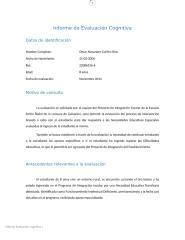 Informe Curilen Rios.docx