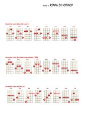 ACORDES COM 4, 5 AUMENTADA E COM 6.pdf