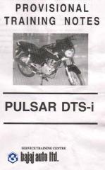 Pulsar_DTSi_Workshop_Manual.pdf