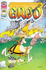 groo_image_12 - the revenge of pipil khan.cbr