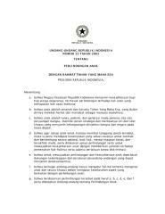 uu no 23 tahun 2002 tentang perlindungan anak.pdf
