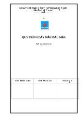 Quy trình lấy mẫu dầu MBA.docx