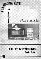 36 kis TV-k epitese.pdf