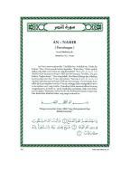 110 Tafsir Ibnu Katsir Surat An Nashr.pdf