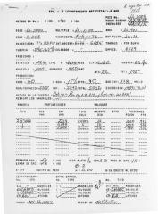 Equipo de Levantamiento Artificial por Gas 23-08-1995.pdf