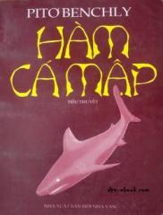 Ham Ca Map - Peter Benchley.pdf