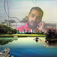 Title Song - Besharam dj jamil sajan 9838705787.mp3