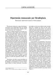 HRV por Fibrodisplasia.pdf