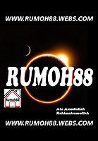 Alunan zikir. www.Rumoh88.webs.com.mp3