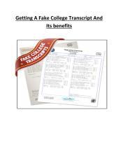 18. (PDF Content) Fake college transcripts.pdf