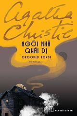 Ngoi nha quai di - Agatha Christie.epub