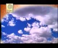 GADIS MELAYU-ACHMAD ALBAR.mp4