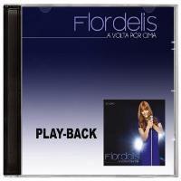 17. Flordelis - De Joelhos - Em fervente Oração - Playback (1).mp3