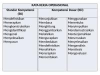 Kata Kerja Operasional.pptx