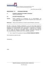 DEVOLUCIÓN DE EXPEDIENTE  A GAD.docx