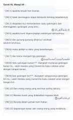 Surat AL Waaqi.docx