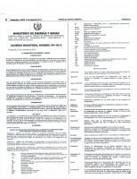 9.-ACUERDO-MINISTERIAL-399-2012-NOMINA-PRODUCTOS.pdf