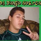 DJ Diogo Soares_Voyage.mp3