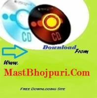 Mastbhojpuri - Utha-Le-Jaoonga-Tujhe-Main-Doli-Mein-Dj-Raj-Production-Basti-9580270700- Djshivaclub -Mastbhojpuri.Com