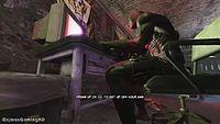 Deadpool FULL MOVIE (2013) All Cutscenes TRUE-HD QUALITY.mp4