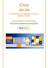 300-206 Certification Score Training.pdf