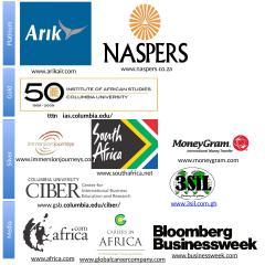 labling of sponsors.pptx