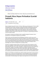 prospek bank syariah di indonesia.doc