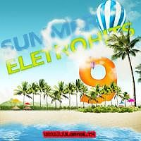 Summer EletroHits 9 by Dj Wl Brasil_10.mp3