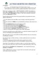 04-29-2012-AS_TRES_MORTES_DO_CRISTAO.pdf