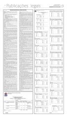 Classificação Concurso 2014.pdf