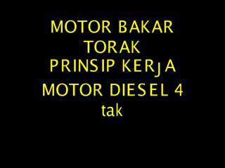 03. MOTOR BAKAR TORAK DIESEL.pdf