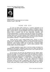 Prefacio_obra_poetica_de_Alzira.pdf