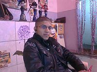 حازم جابر _ حاتم - العراقي-ربع حبي 2011بدون حقوق.mp3