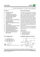 APL5930.pdf