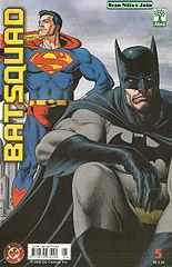 Batsquad - Abril # 05.cbr
